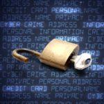サイバー攻撃 セキュリティ